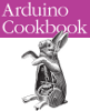 Arduino Cookbook DRM Free ebook image