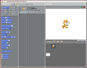 how to use scratch pdf